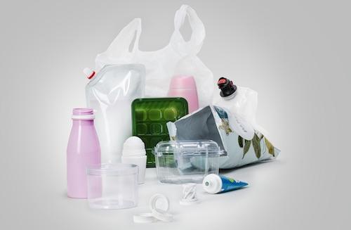 hur sorterar man sopor